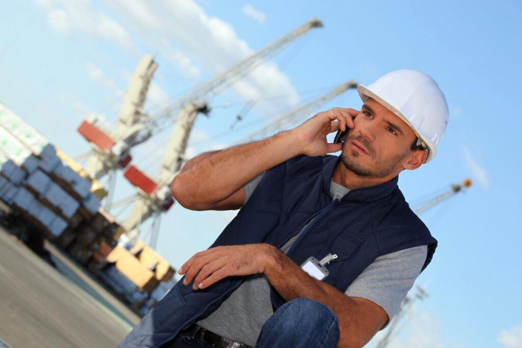 dallas-foundation-repair-contractors-about_orig
