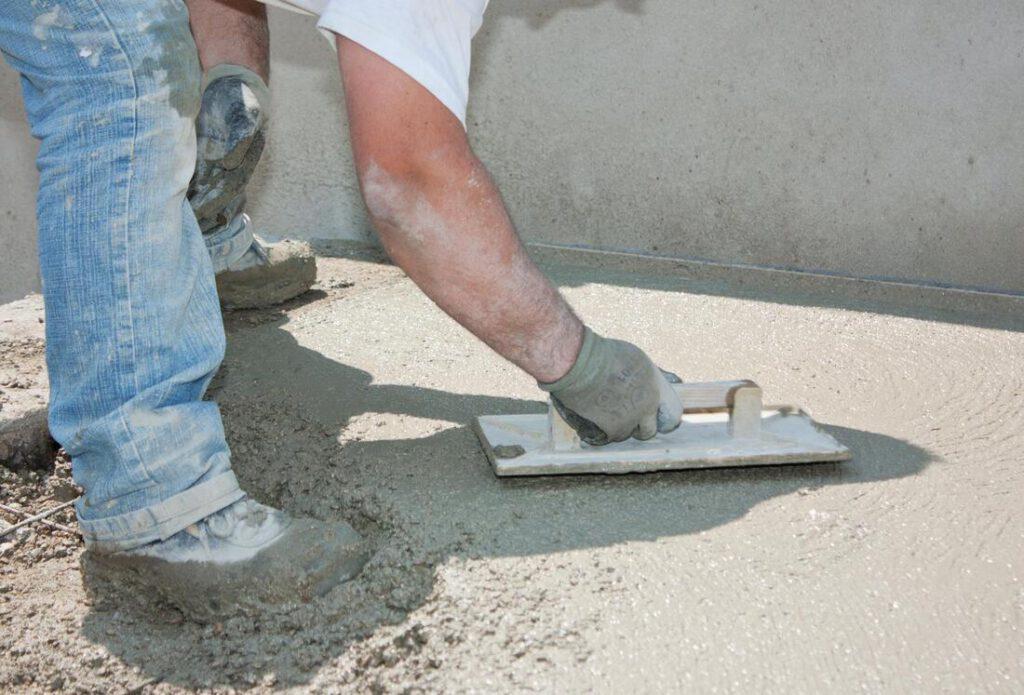 dallas-foundation-repair-contractors-concrete-repair-2_orig