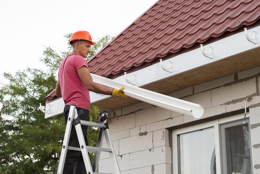 dallas-foundation-repair-contractors-gutter-installation-2_orig