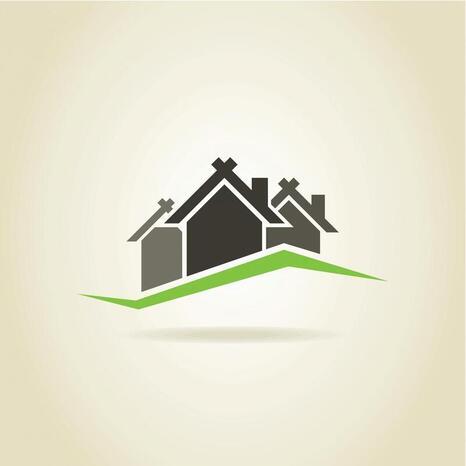 dallas-foundation-repair-contractors-home